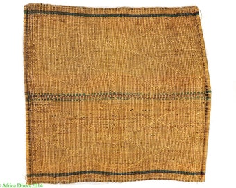 Zulu Mat Icansi South African 88135