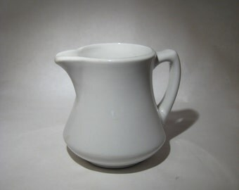 Mayer China Milk Pitcher