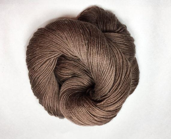 Hand Dyed Yarn, Merino, Cashmere,Hand Dyed Sock Yarn, Hand Dyed, Merino, Knit,