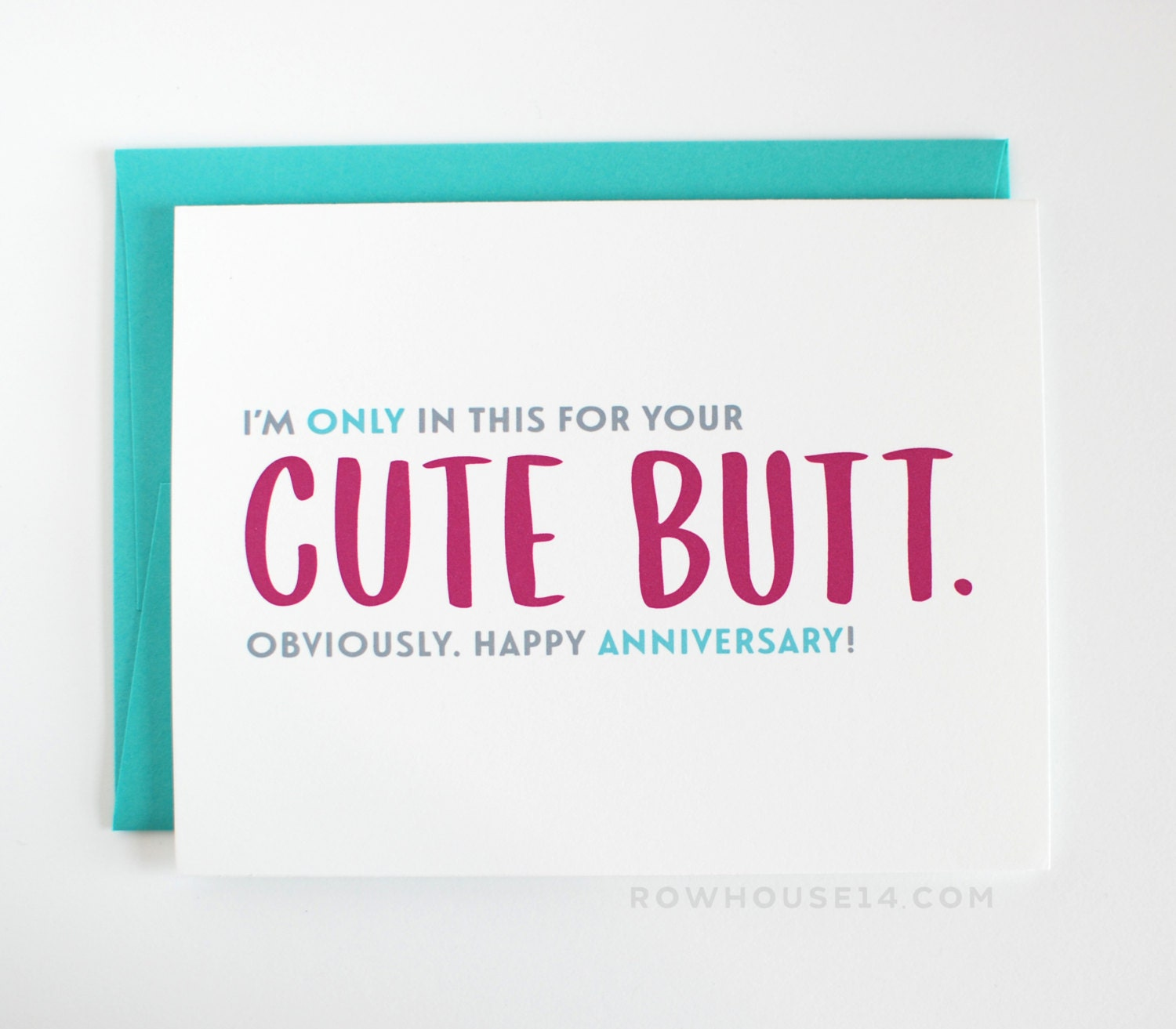 Sweet image pertaining to funny printable anniversary cards