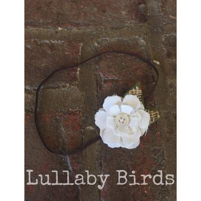 LullabyBirds
