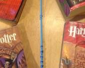 Bauxbatons Harry Potter Wand