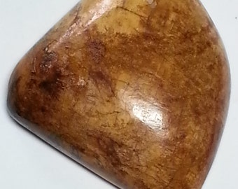 Bronzite 22 x 30mm Cabochon #2015