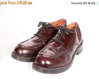 30% OFF Nana Mens Shoes Size 10