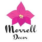 MorrellDecor