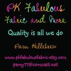 PKFabulousFabric