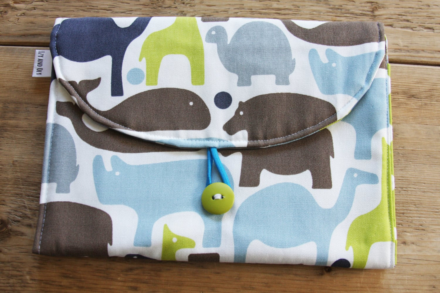 travel changing pad diapering on the go blue options for. Black Bedroom Furniture Sets. Home Design Ideas