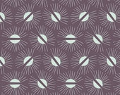 Succulence Spiny Oasis in Lush, Bonnie Christine, Art Gallery Fabrics, 100% Premium Cotton Fabric, SCC-98607