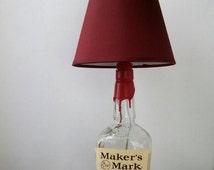 Lamp Maker's Mark