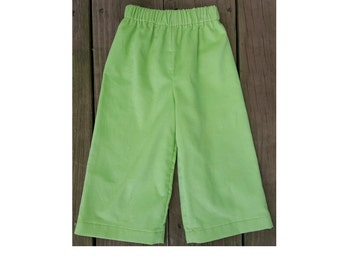 Boys Corduroy Pants Available in many colors