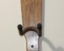 Popular Items For Guitar Hanger On Etsy