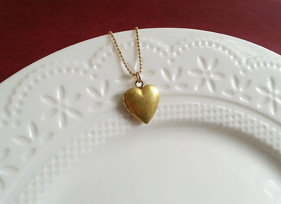 Heart Locket Necklace Small Heart Locket Brass Locket. Office Wear Stud Earrings. V Shaped Stud Earrings. Large Crystal Stud Earrings. Small Diamond Solitaire Stud Earrings. Video Stud Earrings. Wear Stud Earrings. Dia Stud Earrings. Backwards Stud Earrings