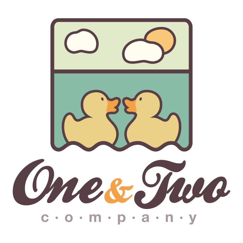 oneandtwocompany