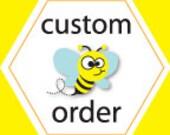 Custom Listing Wendy Lanski