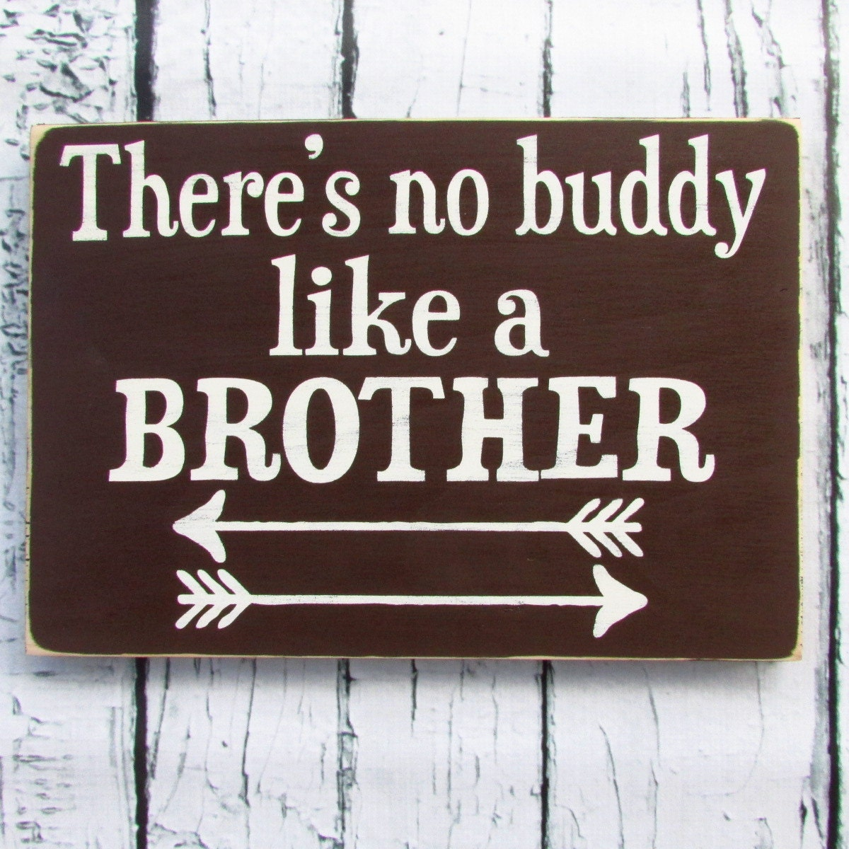 There's No Buddy Like A Brother Wood Sign Arrows. Clear Sticker Printing Paper Best Way Auto. Inclusive Special Education D Dish Portland. Morris Material Handling Saint Leo University. Iso Internal Auditor Training. Nursing Case Management Certification Courses. Manufactured Home Owners Insurance. Top Aviation Schools In The World. Corporate Office Phone Numbers
