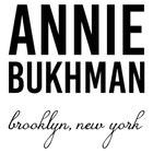 AnnieBukhman