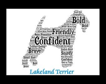 Lakeland Terrier,Lakeland Terrier Art,Lakeland Terrier Artwork,Lakeland Terrier Print,Lakeland Terrier Lover,Lakeland Terrier Gift