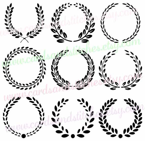 314829830177719343 moreover Music Notes Letters likewise 69687 besides Leaf Circle Frames Svg Monogram Frames besides Mailbox Decal Mailbox Templates Frames Mailbox Sticker Designs. on initial wall decals