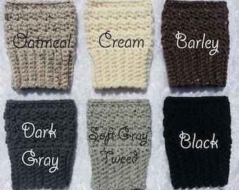 Boot Cuff,Boot Cuff Crochet,Boot Cuff Womens,Boot Cuff Crocheted,Boot Cuff Womans,Boot Cuff Women,Boot Cuffs Crochet,Boot Cuffs Womens,Boots