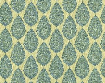 Jersey Florence Laken Curtain Panels 24W or 50W x 63, 84, 90, 96 or 108L Premier Prints