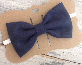 Bow Ties for boys, bow ties for men, mens bow ties, mens ties, boys bow ties, boys ties, ring bearer gift ideas for boys, gift ideas, ties