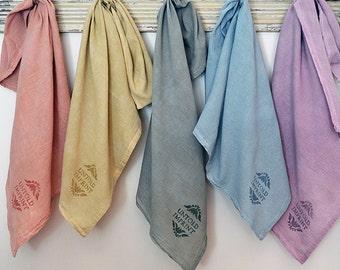 SALE. Solid Kitchen Towel. Block Print Towel. Flour Sack Dish Cloth. Tea Towel. Yoga Towel. Hand Towel. Cotton Hair Towel. Hand Towel.