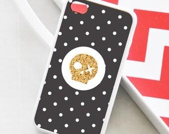 Halloween iPhone 6s Case, Halloween iPhone 6s Plus Case, Halloween iPhone 6 Case, Halloween iPhone 5s Case, Halloween iPhone Case