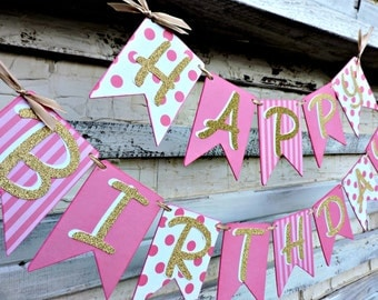 Girl birthday idea | Etsy