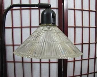 Floor Lamp 021116 Vintage