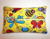 Bugs! Purse Tissue Cozy/Holder