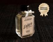 J'adore Les Fleurs Perfume Oil- The Parlor Apothecary - Peach Plumeria Rosewood- 15 mL
