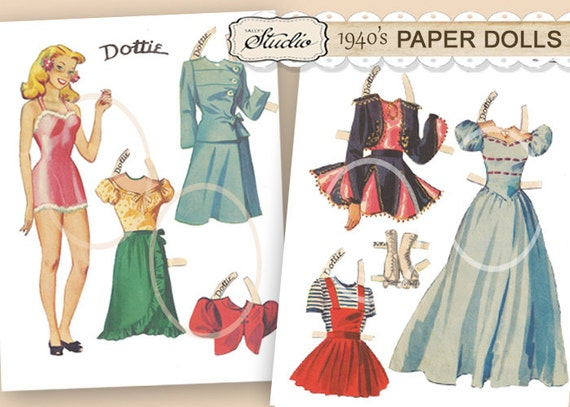 paper doll cut outs Dress up paper dolls hundreds of free printable papercraft templates of origami, cut out paper dolls, stickers, collages, notes, handmade gift.