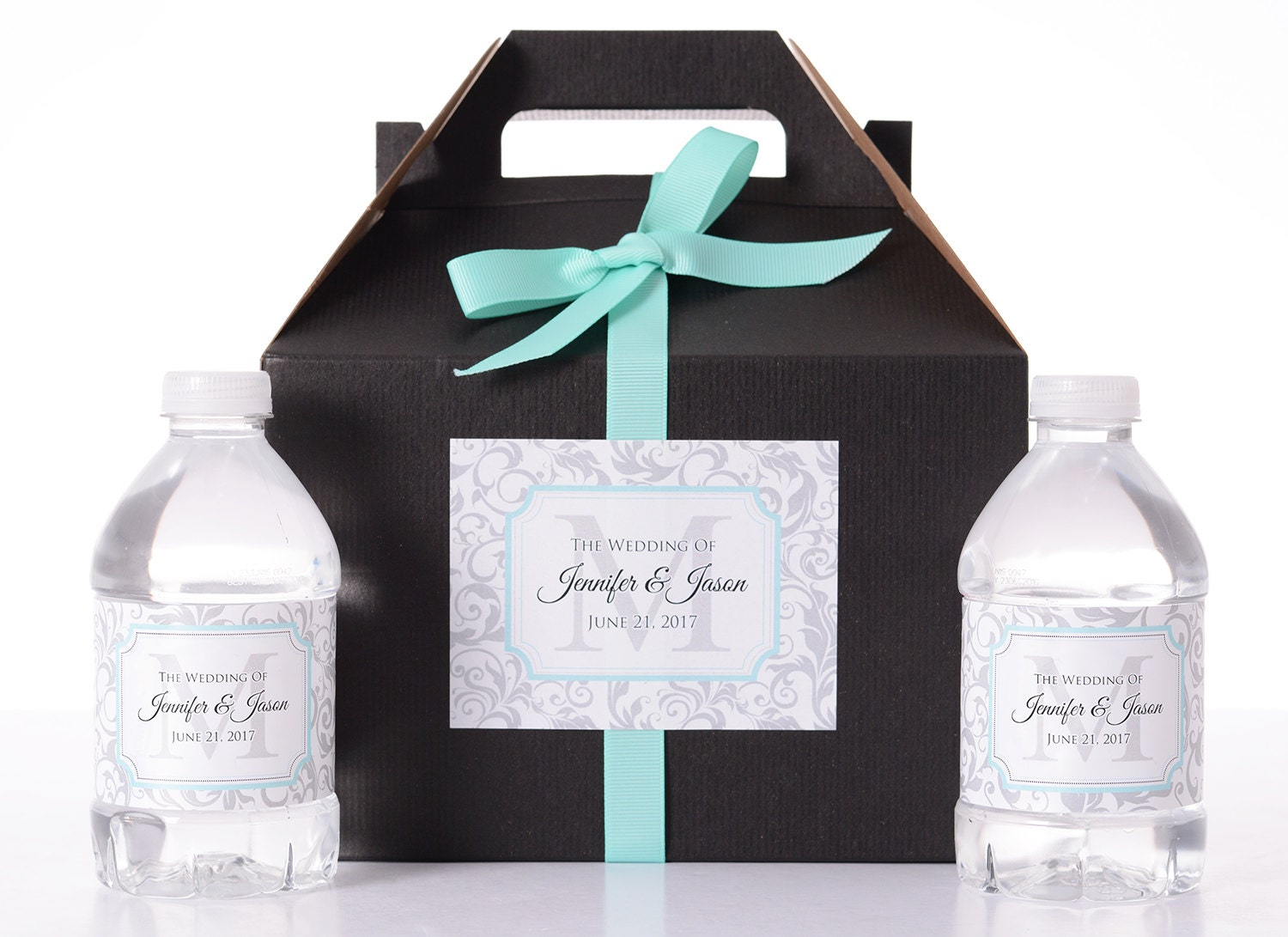 Wedding Guest Favor Boxes: Independent stampin up demonstrator gosia ...