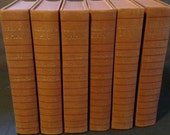Bernard Shaw: Complete Plays with Prefaces (6 Volume Set)