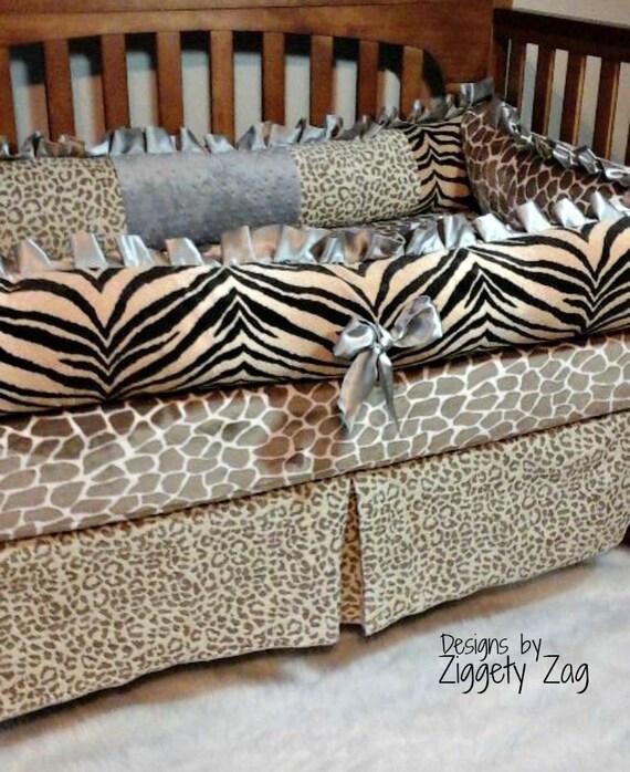 Crib Bedding Sets Montreal