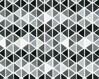 Kaufman - Rainbow Remix - Pepper Triangles