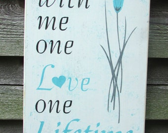 wood signs, country home decor, family rules signs, wedding signs, home decor, primitive home decor, inspirational signs, love signs