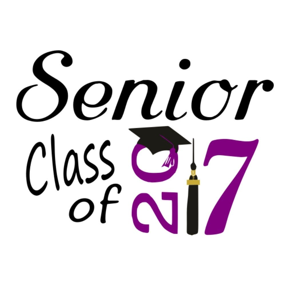 senior class Save the date friday september 29 th o senior picnic at gilbert lake and magazine sale fundraiser kick off friday november 17 th o senior administration day.