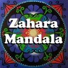 ZaharaMandala
