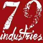 Seventy9Industries