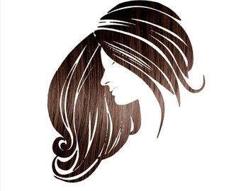 Buy 3 Get 1 Free Henna Maiden Dark Brown 100% Natural & Chemical Free Hair Coloring