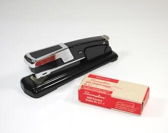 Antique Arrow Stapler 210 1950s