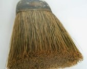 Vintage Crumb Brush
