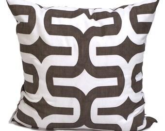 BROWN PILLOWS.Pillow Covers.Pillow. BROWN Home Decor.Pillows.Popular Pillow.Pillows.Cushions.Home Decor.Brown. Shams .Cushion Cover.Cm