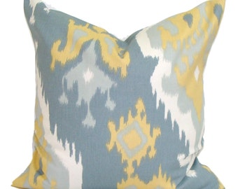 SLATE GRAY PILLOWS Sale 18x18 inch, Pillow Cover, Decorative Pillow, Gray Throw Pillow, Pillows, Accent Pillow, Gray Pillow, Grey Cushion