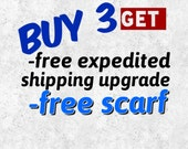 Buy 3 get 4/buy 3 get 1 free scarf/Get free expedited shipping upgrade/except sale scarves-Men-women accessories christmas gift scarves2012