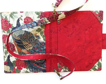 Add a Should Strap to your Electronic Device/eReader/Tablet/Laptop~Case/Cover
