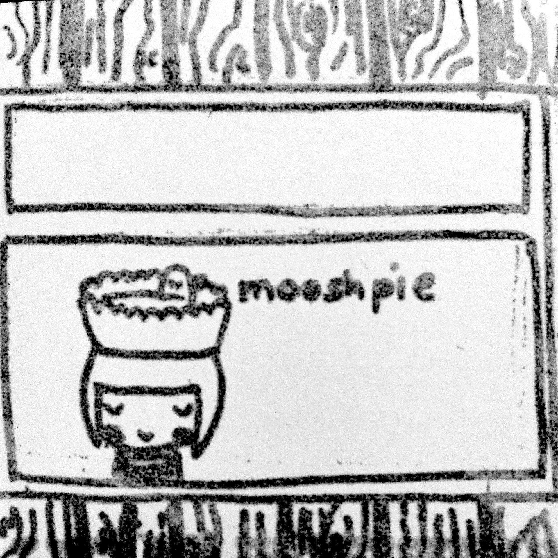 mooshpie