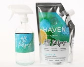 HAVEN All Purpose Refill Set