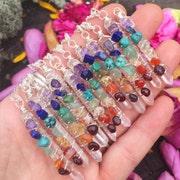 handmade jewelry bohemian inspired by wingostarrjewelry